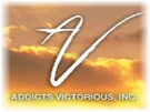 AddictsVictorious