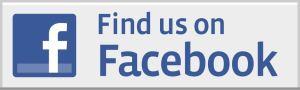facebook_logo_000