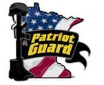 Patriot_Guard